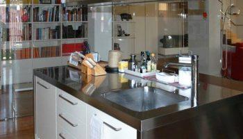 Guida per la ristrutturazione dell'appartamento a Milano
