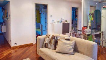 La ristrutturazione dell'appartamento a Milano? Un viaggio stupendo!