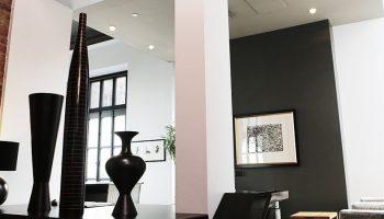 """Le cattive """"regole non scritte"""" per la ristrutturazione di un appartamento a Milano"""